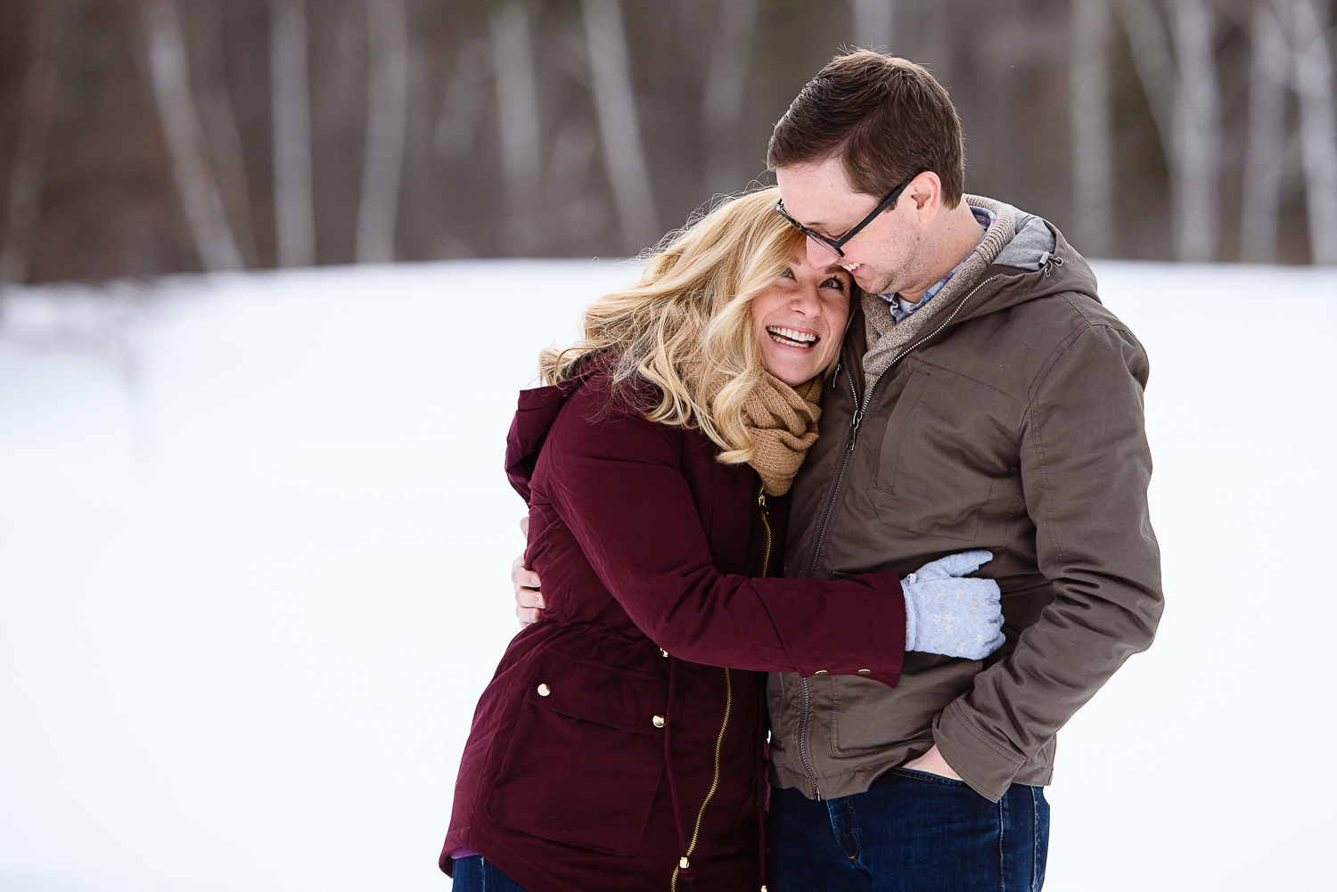 Lindsey-Tim-Engagement-002