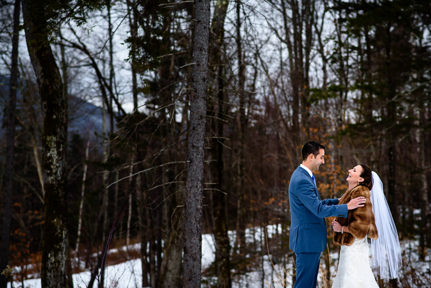 MountainTopInnWedding_Rachael-Matt-005