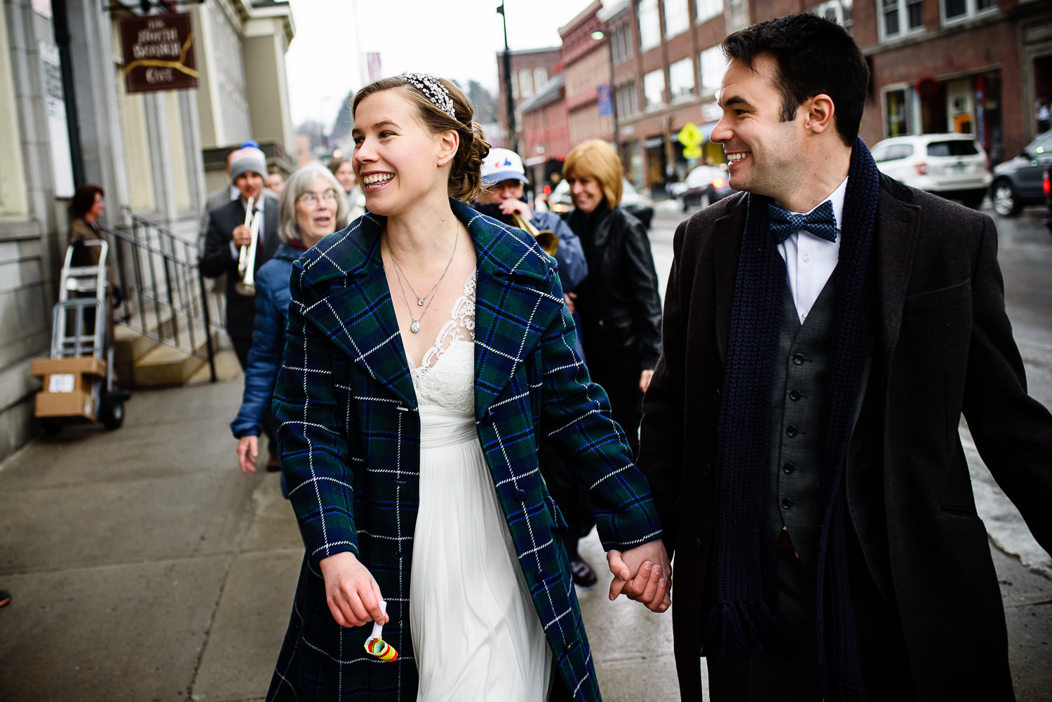 Montpelier_Vermont_Wedding_Carolyn_John-010
