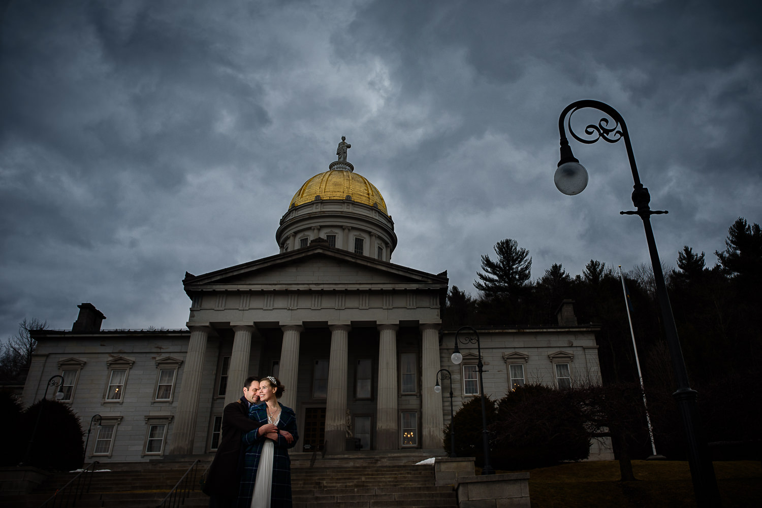 Montpelier_Vermont_Wedding_Carolyn_John-015