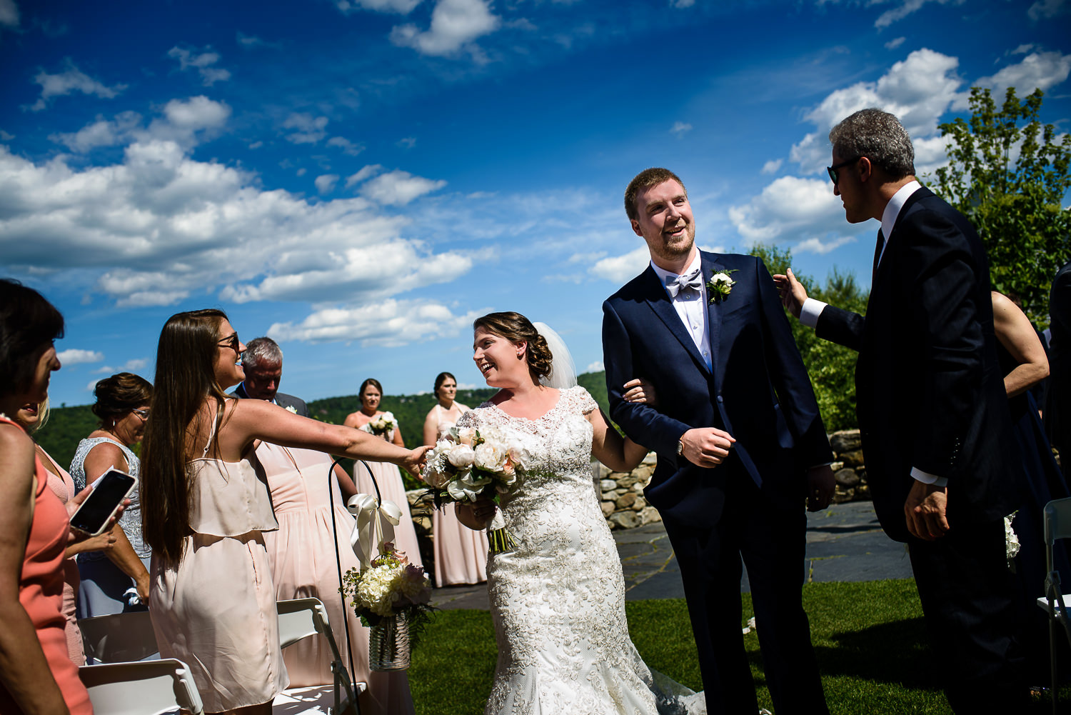 Christina-Kevin-Wedding Blog-020