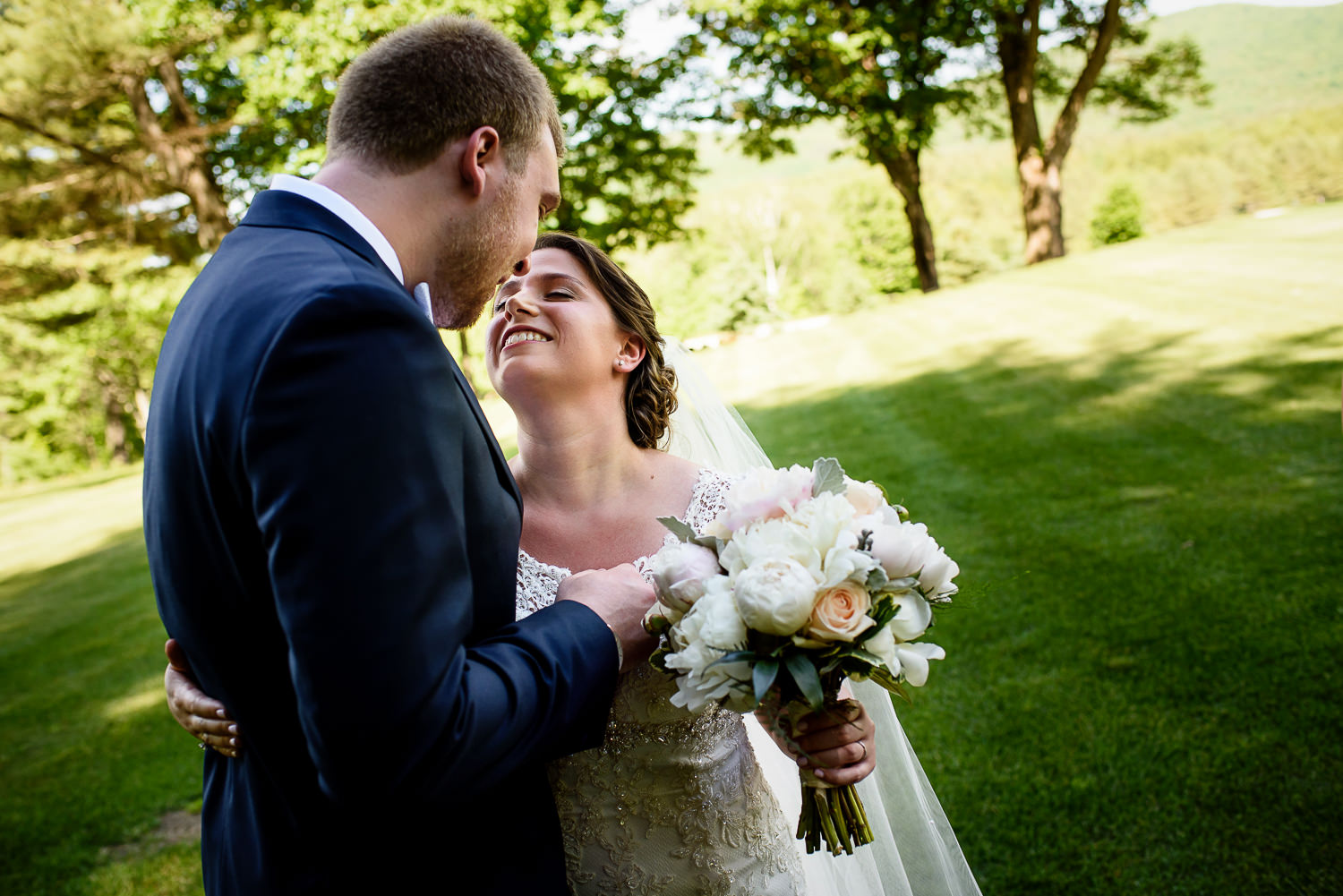 Christina-Kevin-Wedding Blog-021