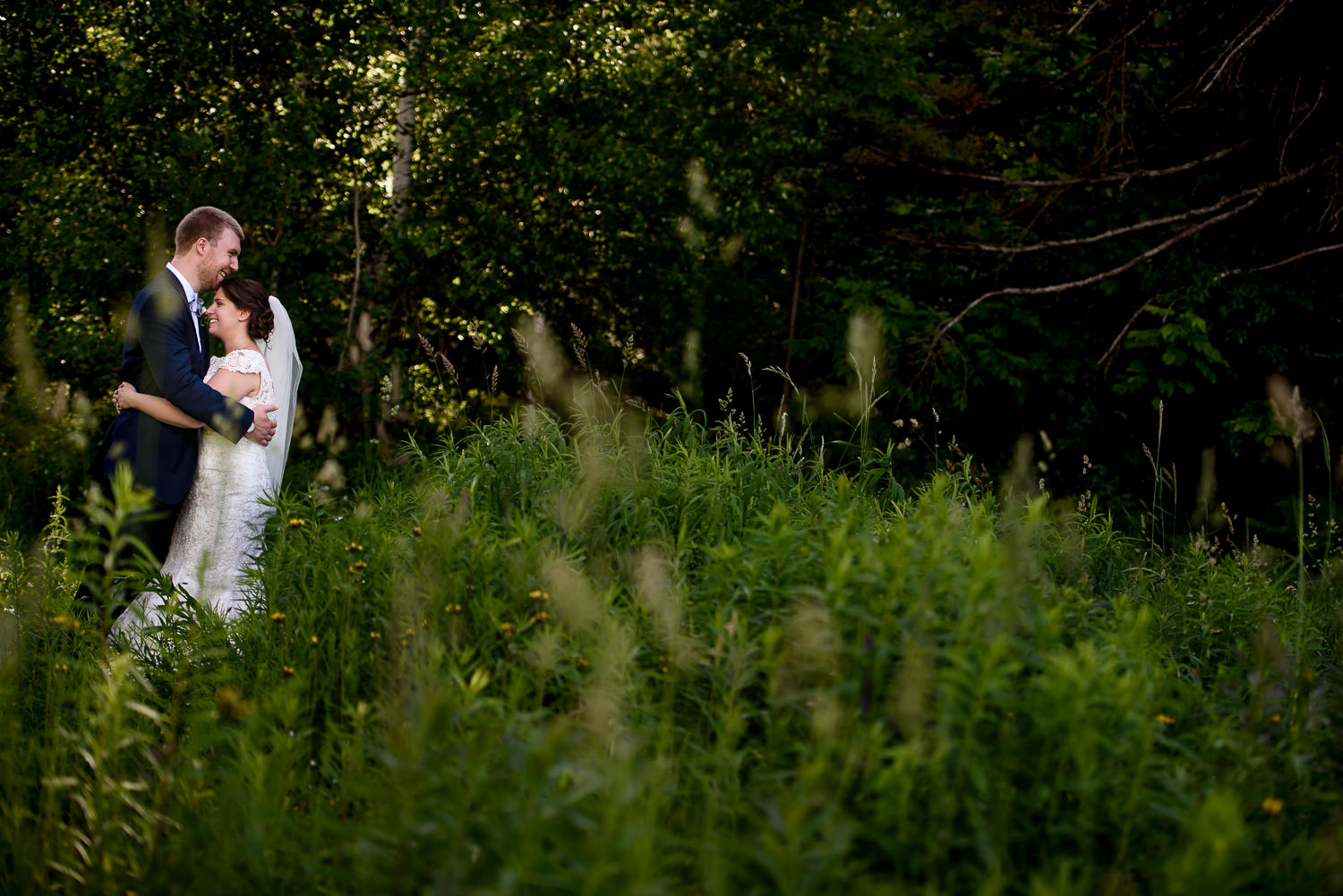 Christina-Kevin-Wedding Blog-023