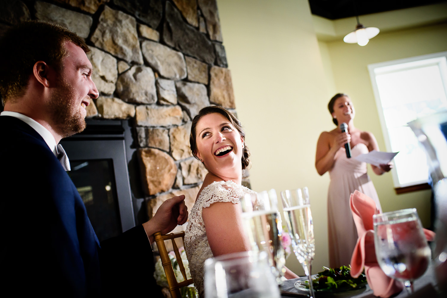 Christina-Kevin-Wedding Blog-028