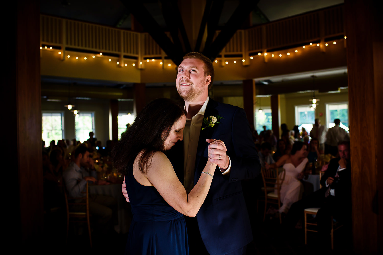Christina-Kevin-Wedding Blog-030