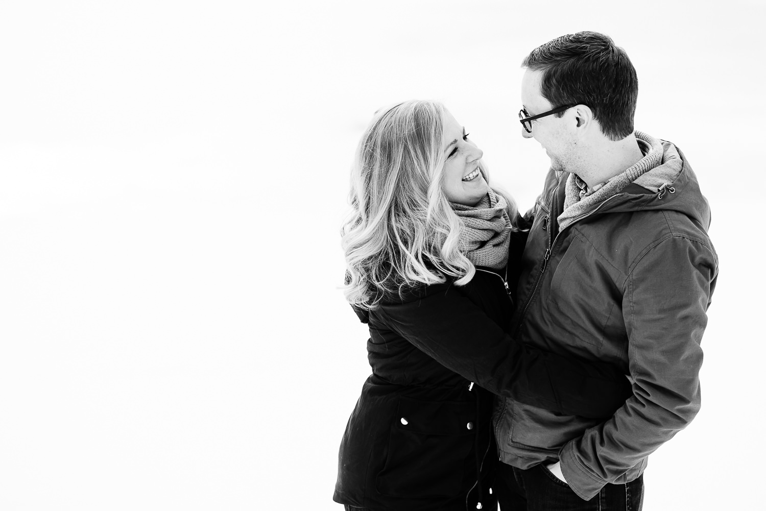 Lindsey-Tim-Engagement-004