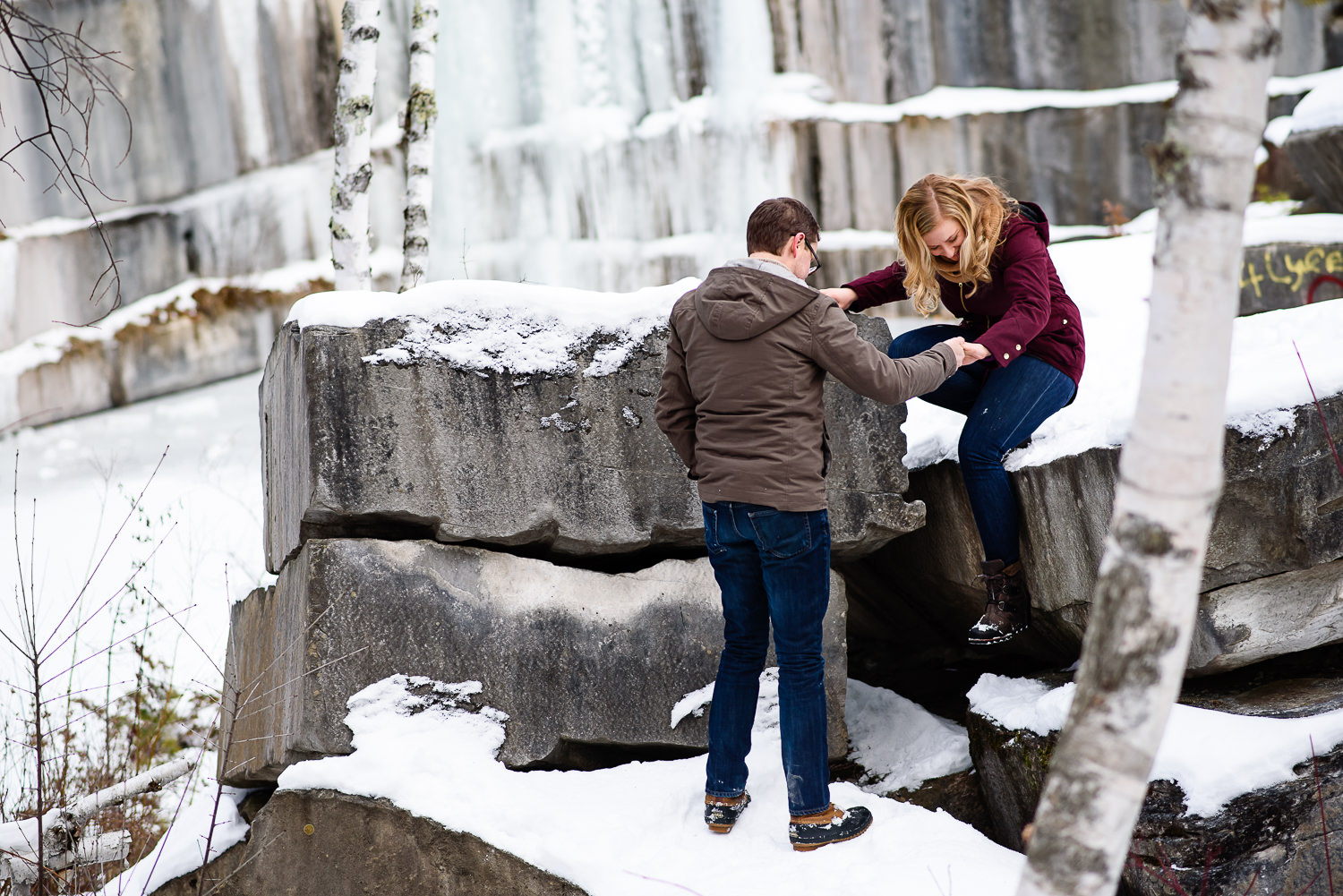 Lindsey-Tim-Engagement-006