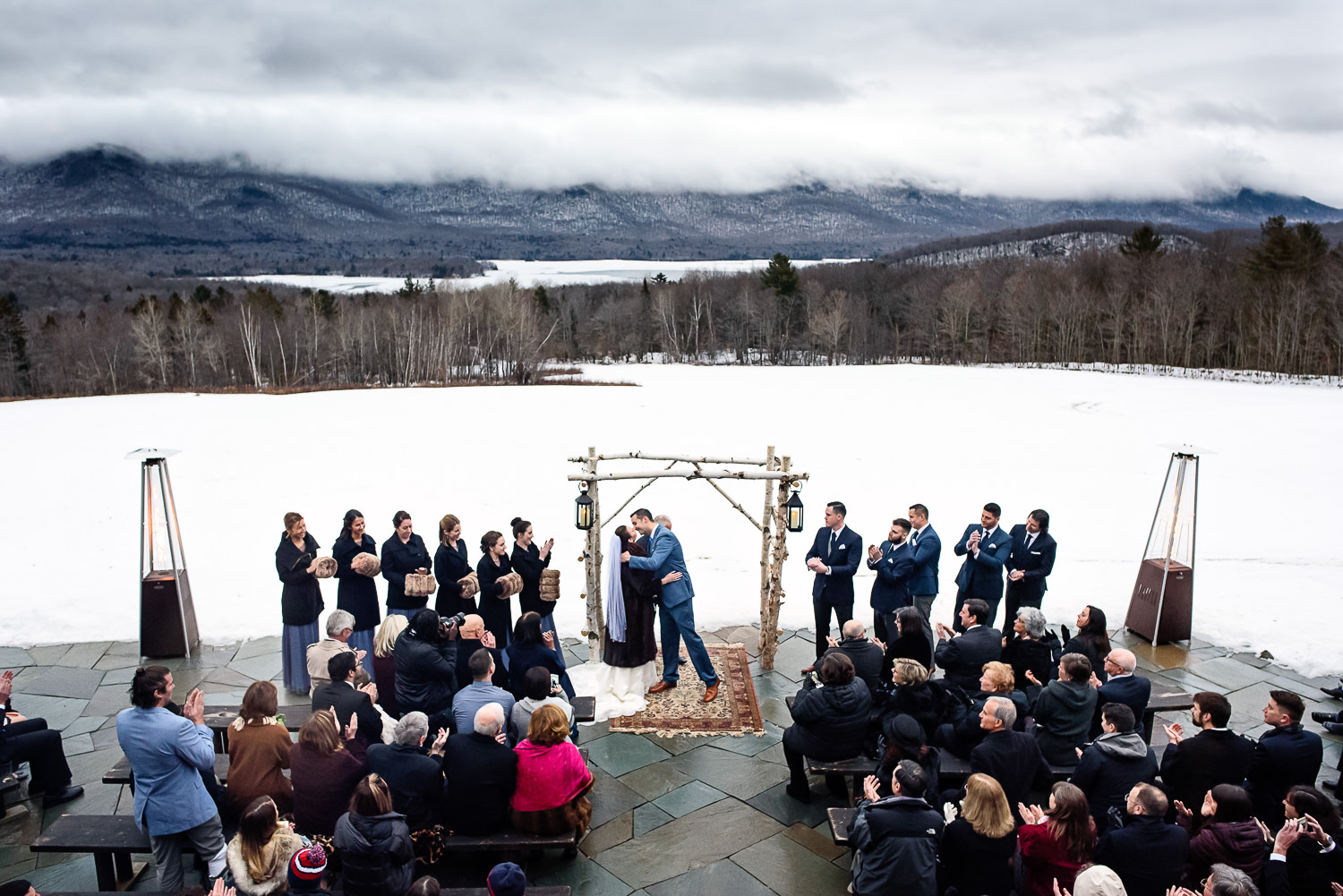 MountainTopInnWedding_Rachael-Matt-016