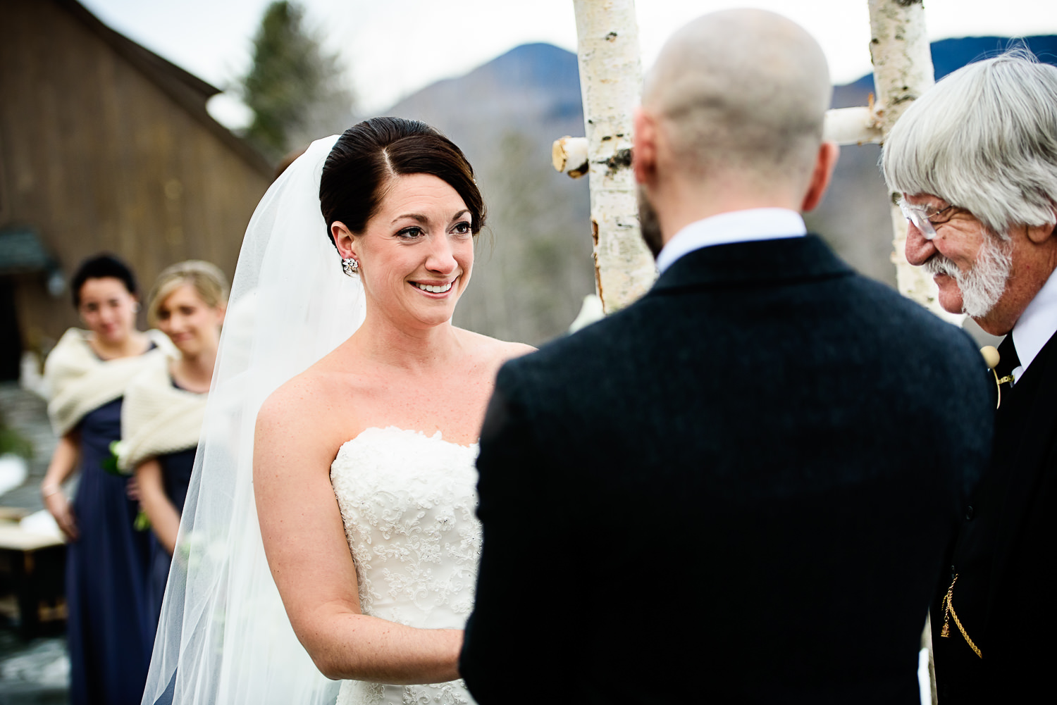 Mountain Top Inn Wedding-Rhiannon-Dan-018