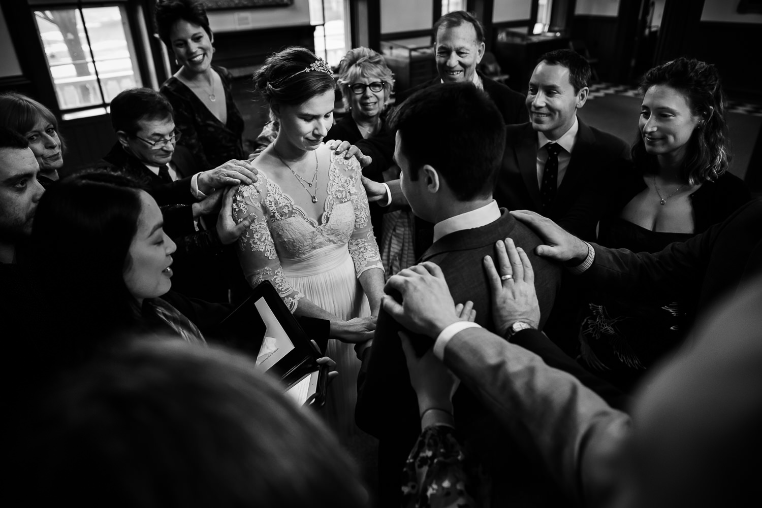 Montpelier_Vermont_Wedding_Carolyn_John-014