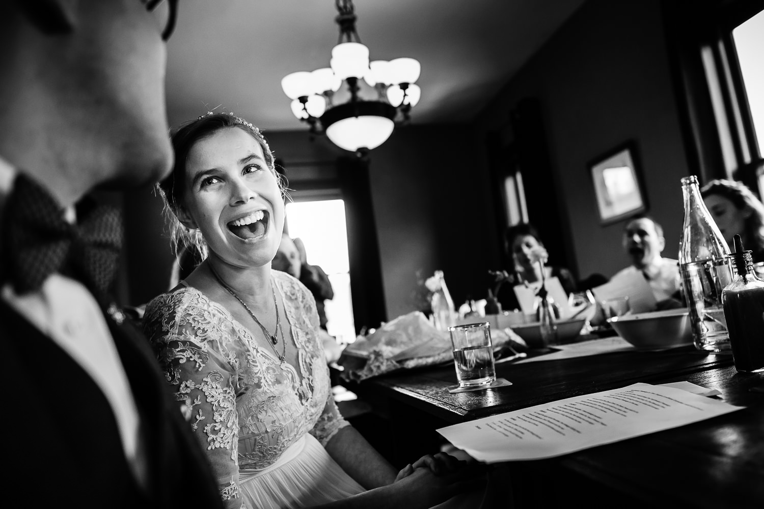 Montpelier_Vermont_Wedding_Carolyn_John-028