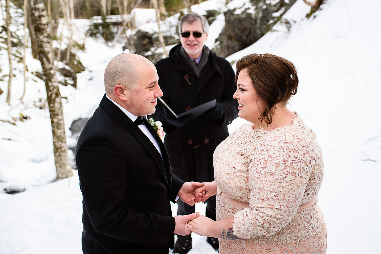 Sterling_Falls_Gorge_Elopement-012