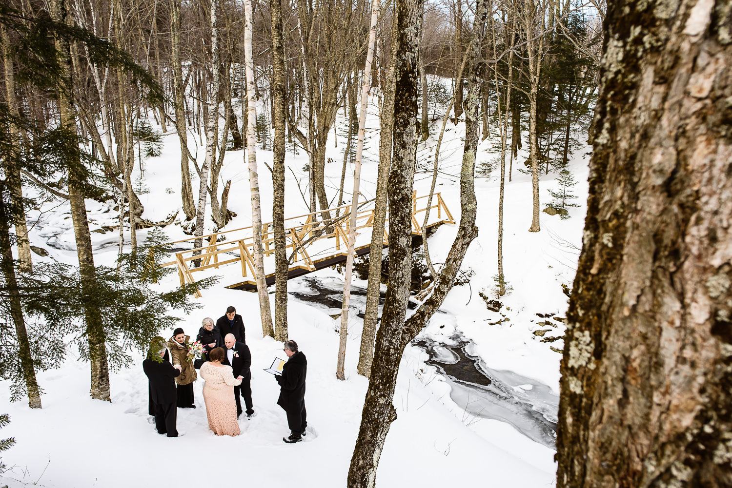 Sterling_Falls_Gorge_Elopement-015