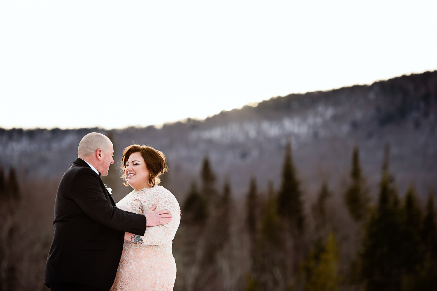 Sterling_Falls_Gorge_Elopement-020