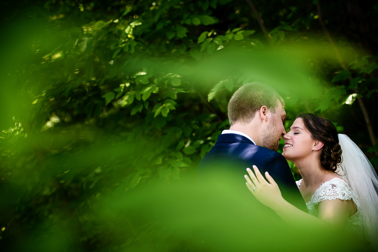 Christina-Kevin-Wedding Blog-022