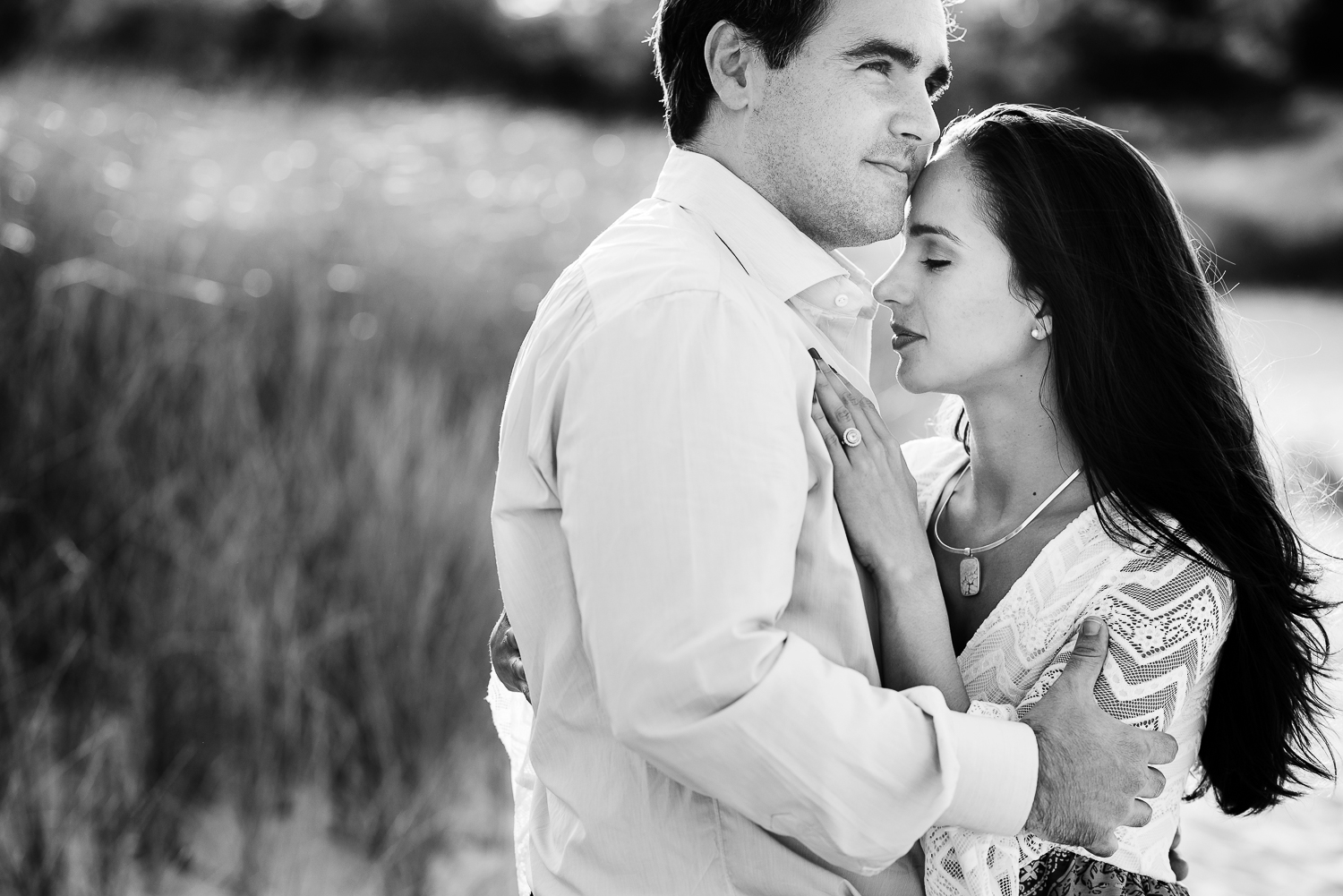 Susana-Damon-Engagement-Blog-004