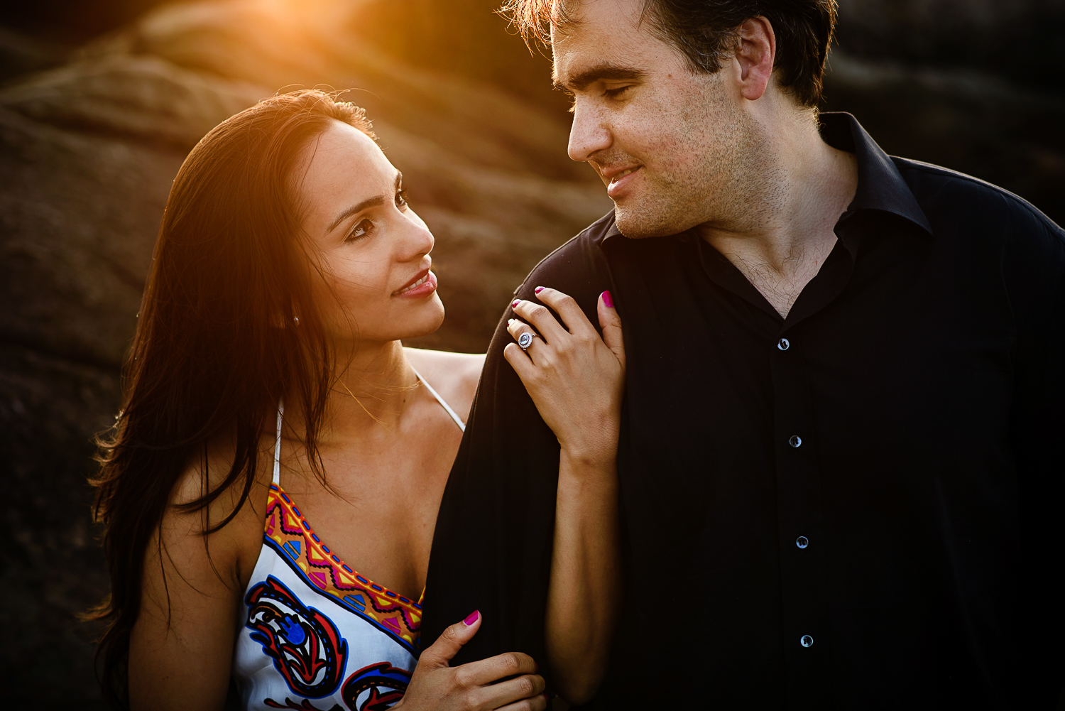 Susana-Damon-Engagement-Blog-013
