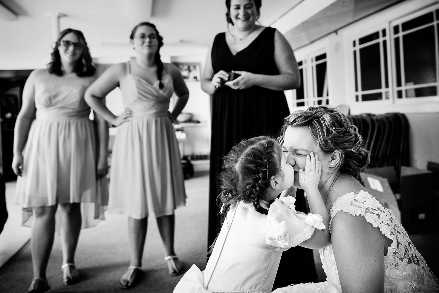 alyssa-steven-wedding-blog-006