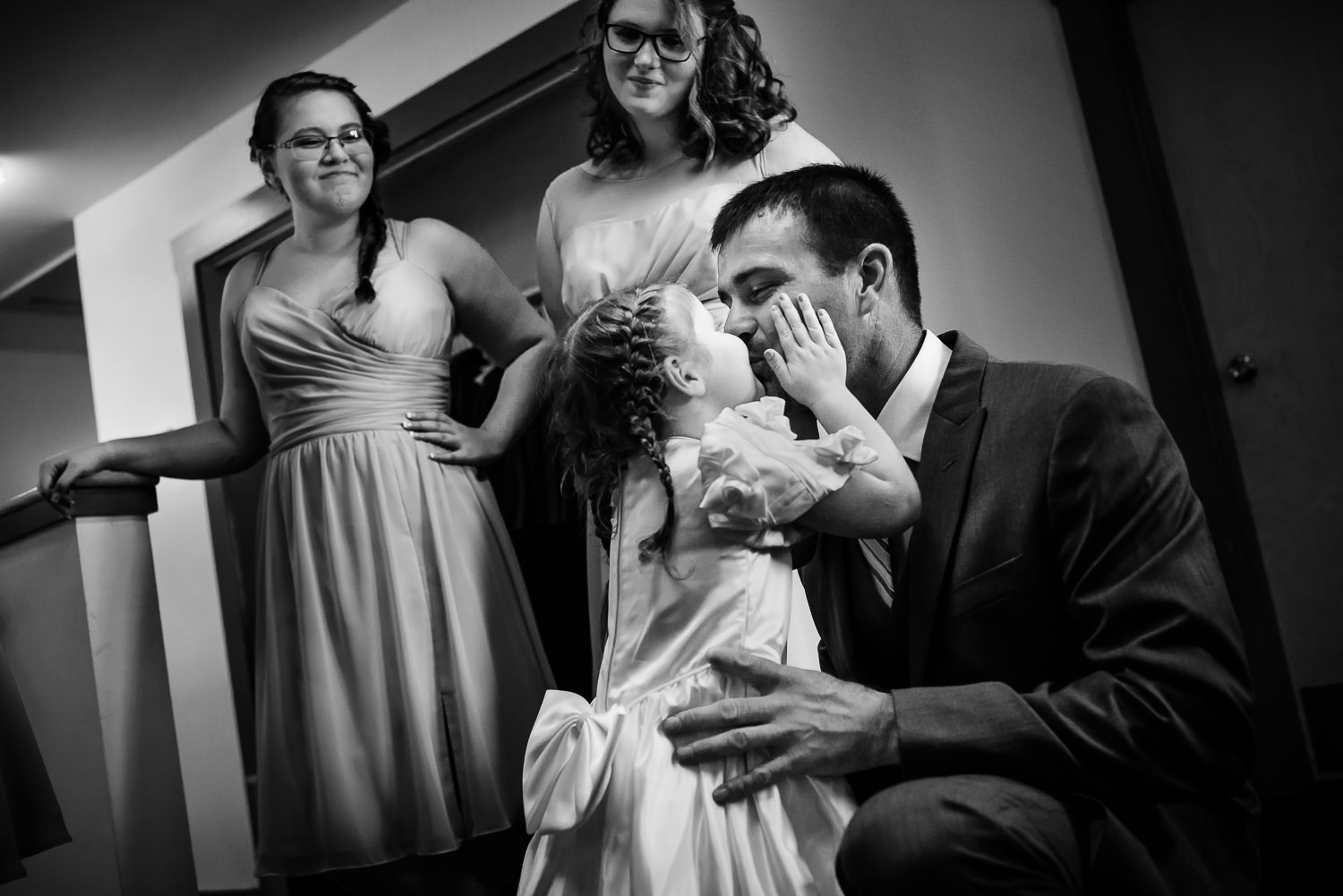 alyssa-steven-wedding-blog-007