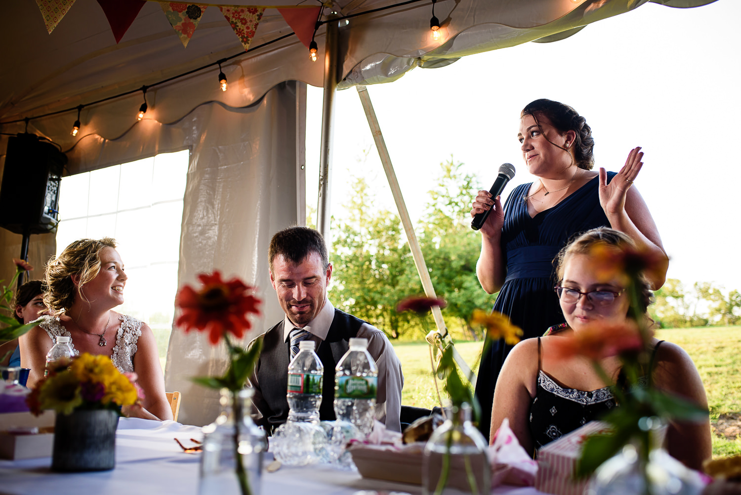 alyssa-steven-wedding-blog-027