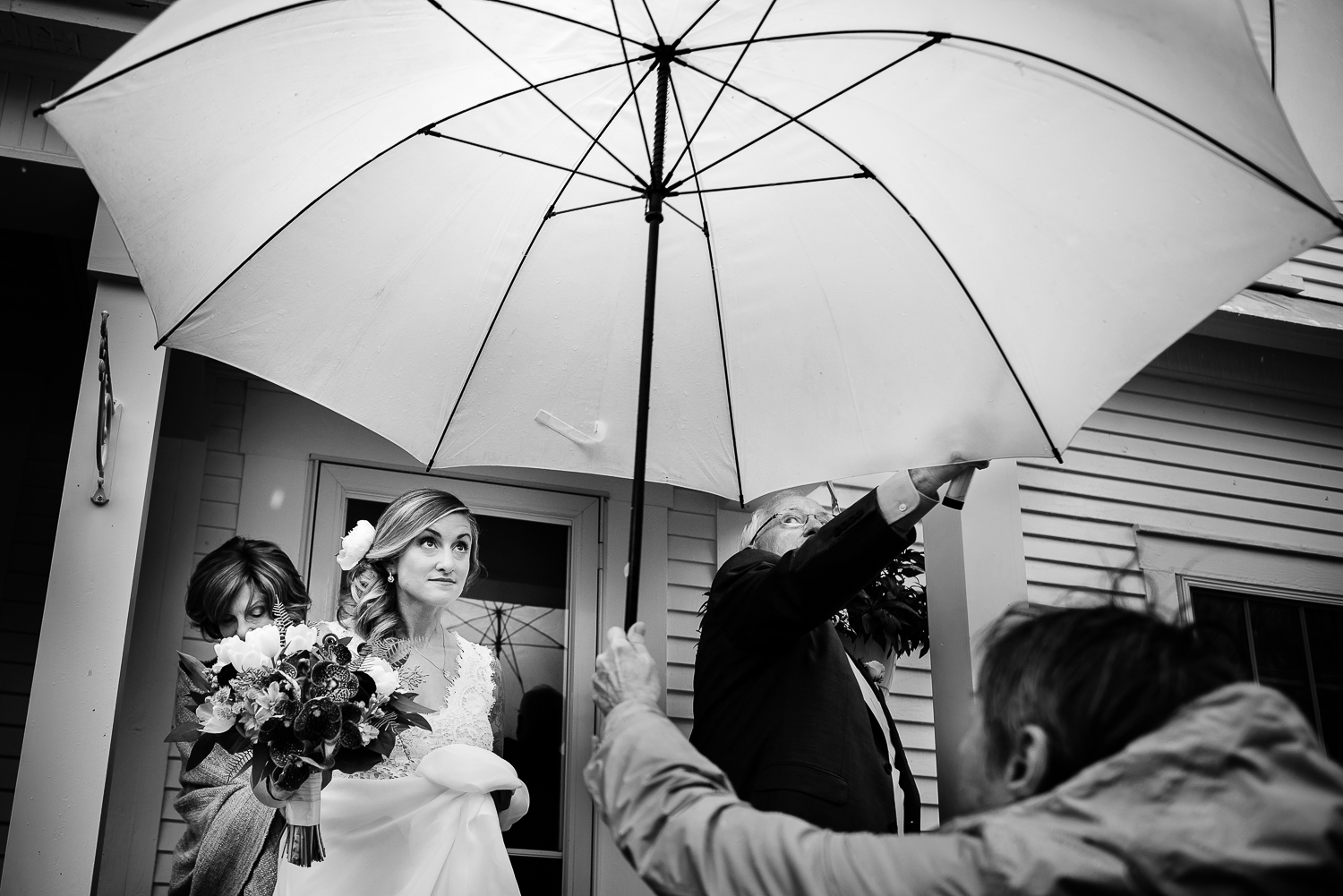 2016-best-of-weddings-099