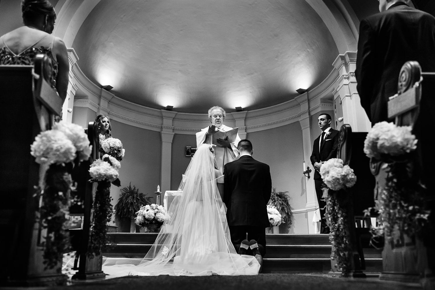 allie-tim-wedding-blog-019