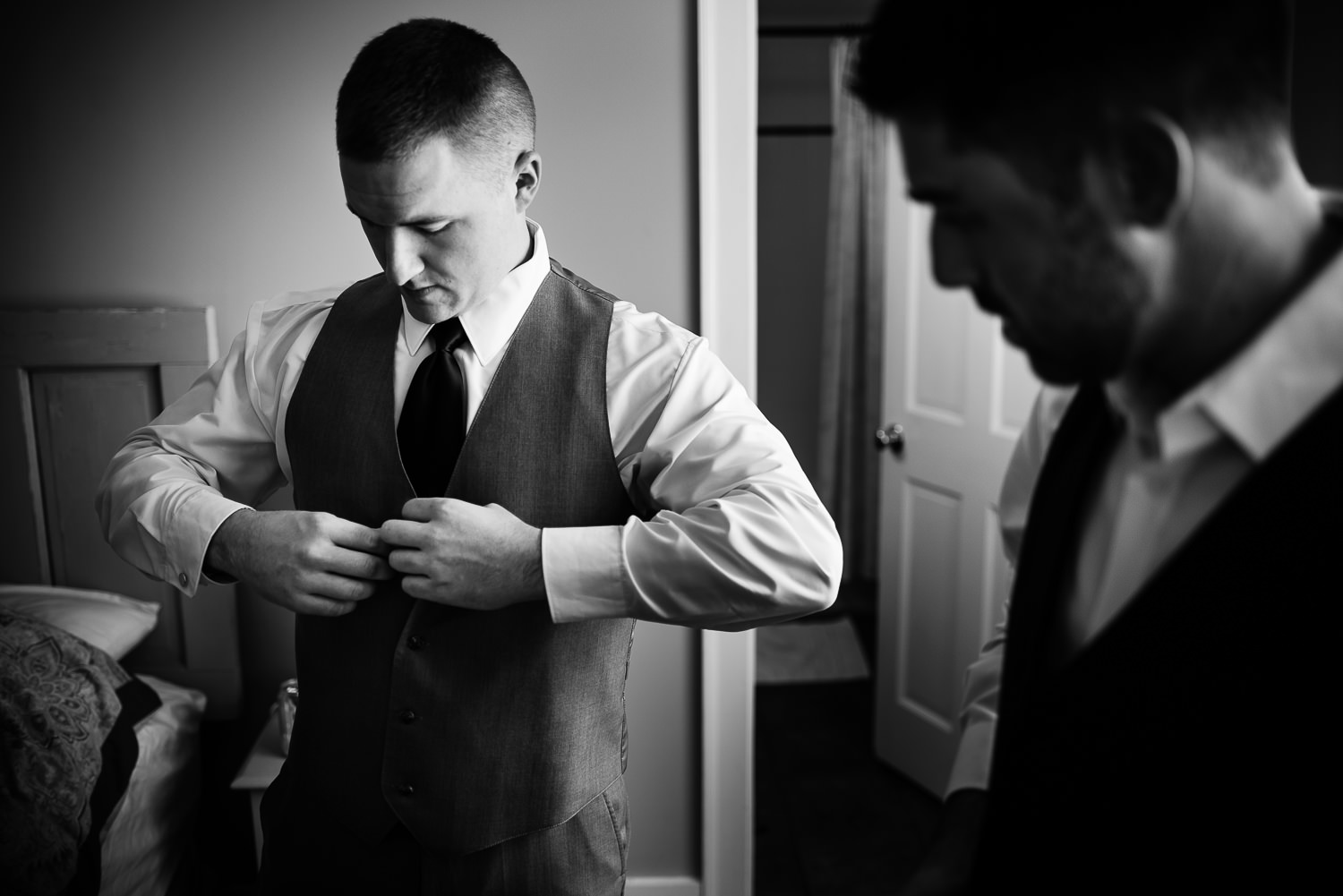 ashley-andrew-wedding-web-004
