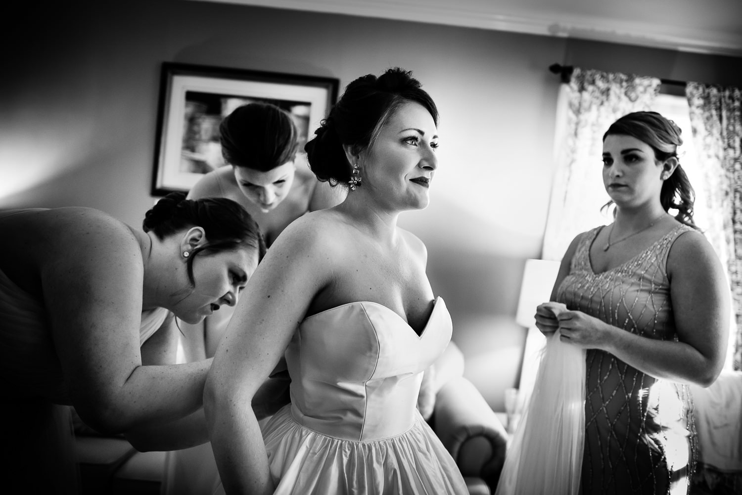 ashley-andrew-wedding-web-006