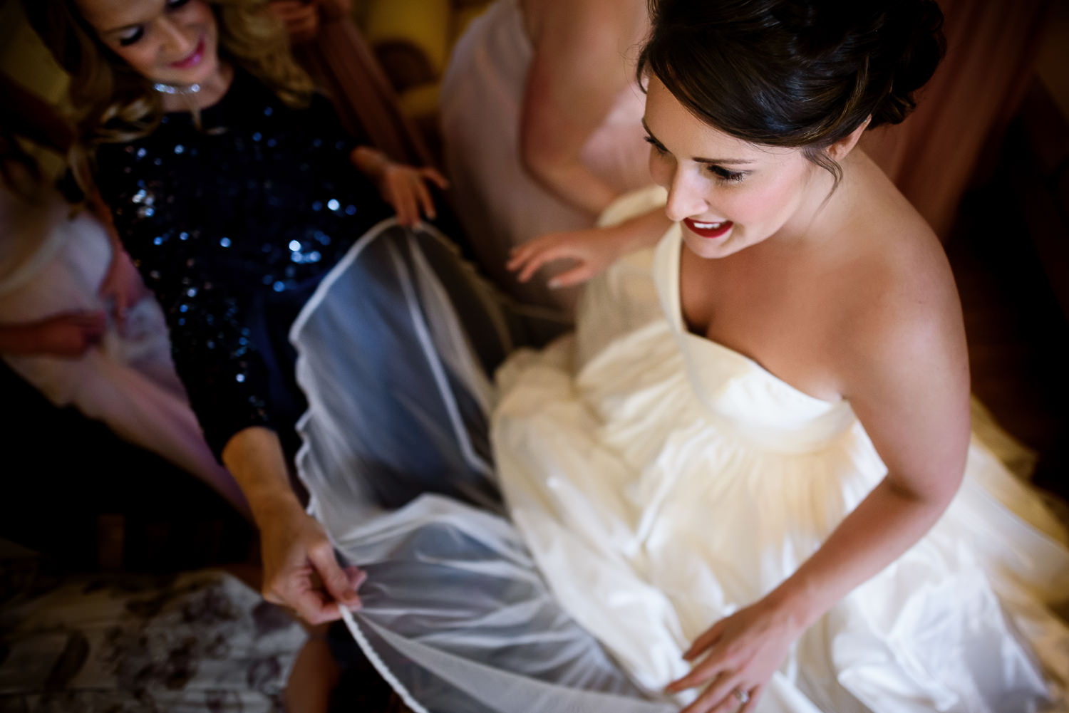 ashley-andrew-wedding-web-007