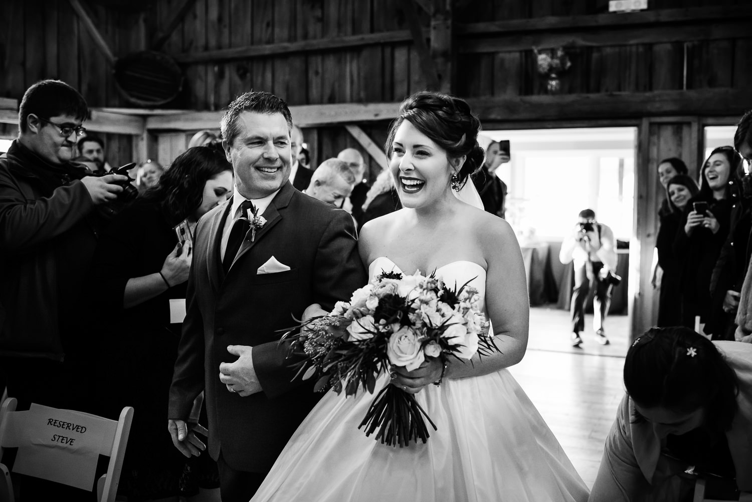 ashley-andrew-wedding-web-009