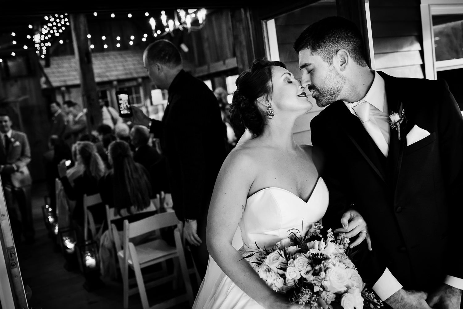 ashley-andrew-wedding-web-015