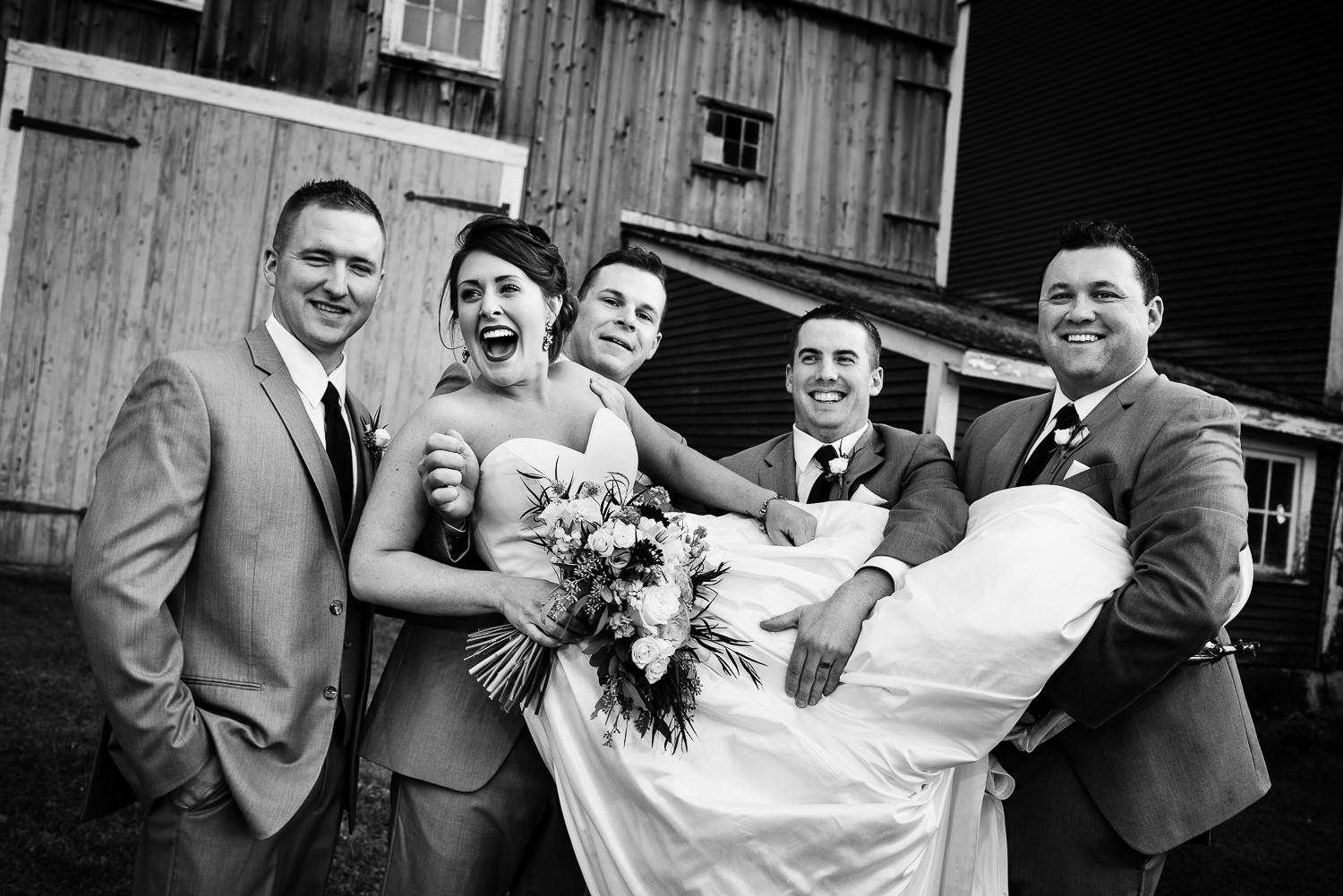 ashley-andrew-wedding-web-016