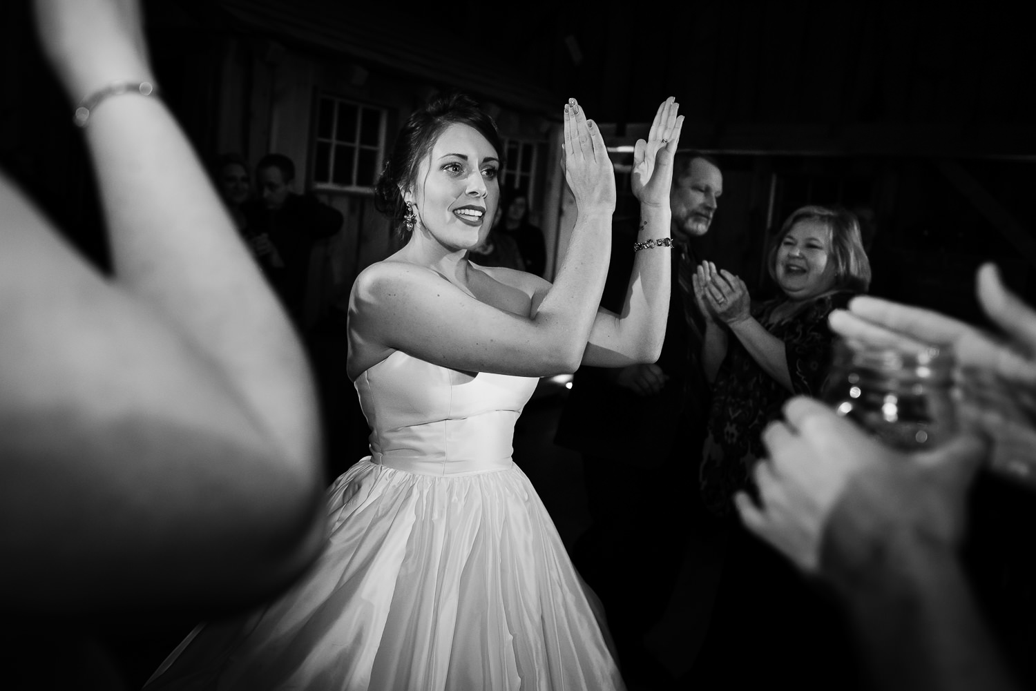 ashley-andrew-wedding-web-029