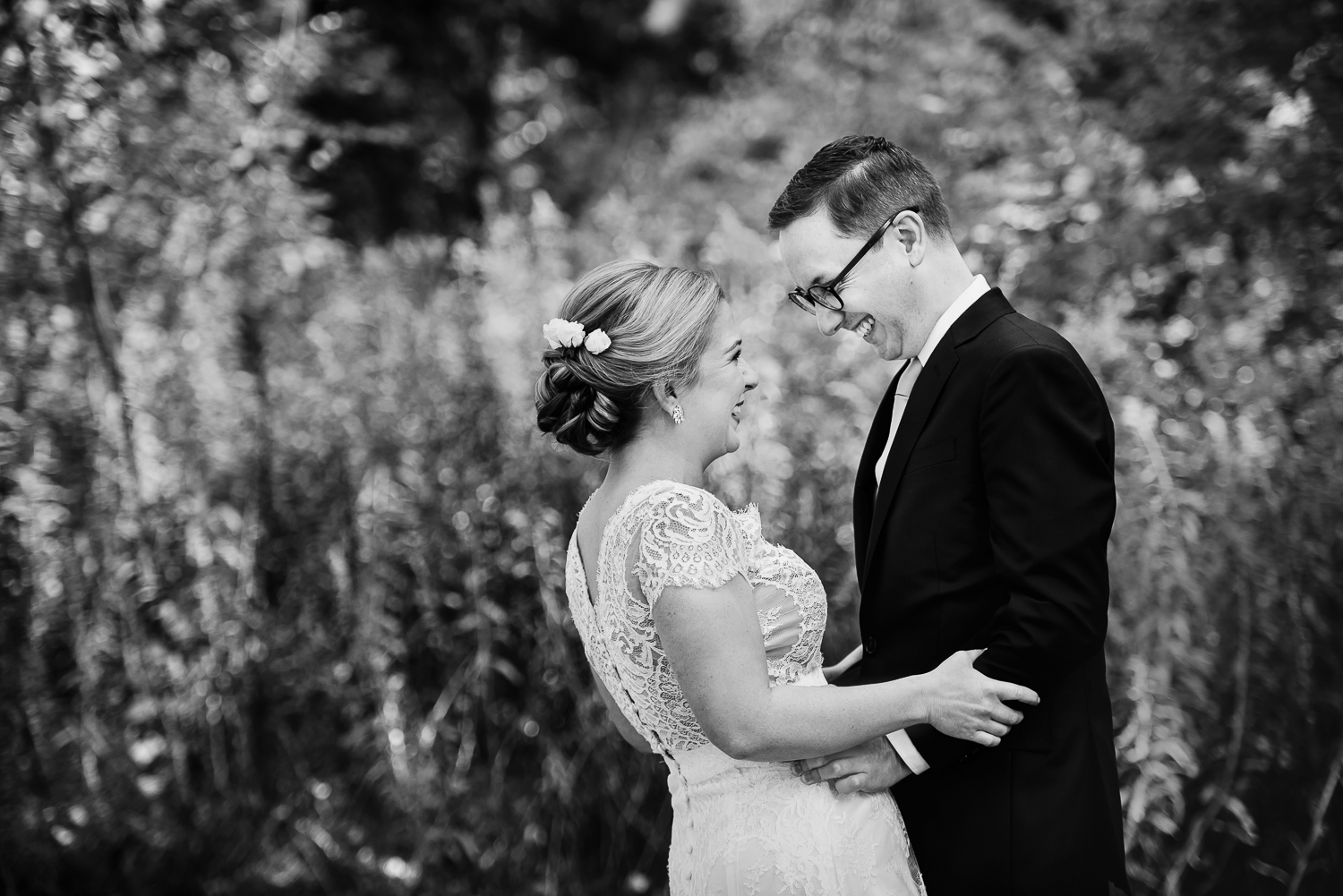 lindsey-tim-wedding-blog-016