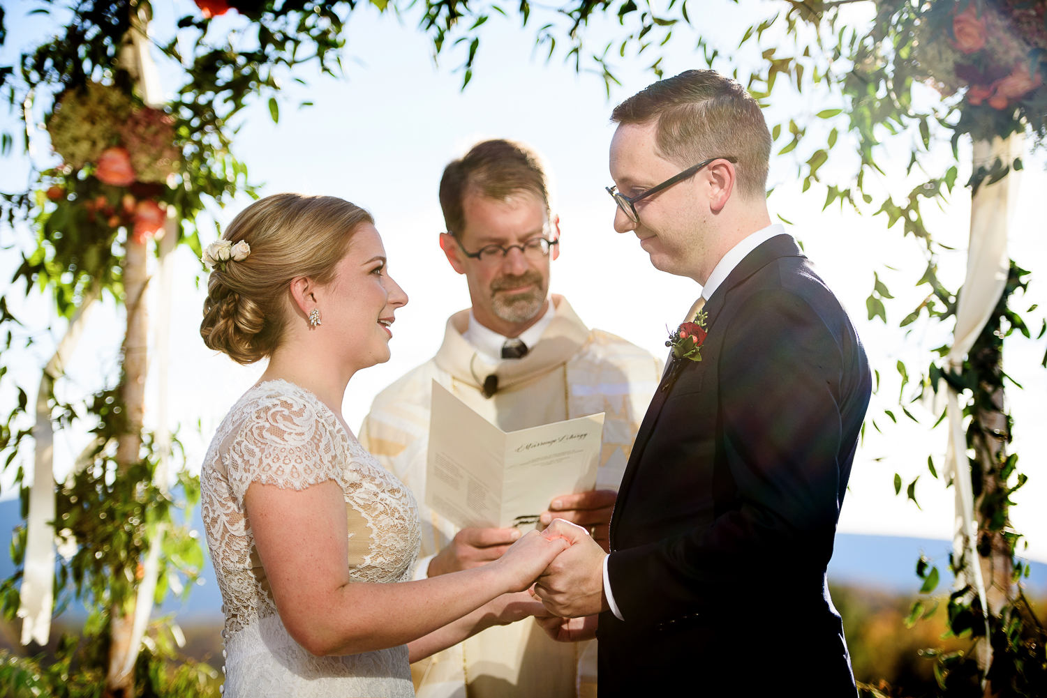 lindsey-tim-wedding-blog-025